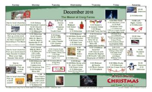 mcf-december-calendar-page0001