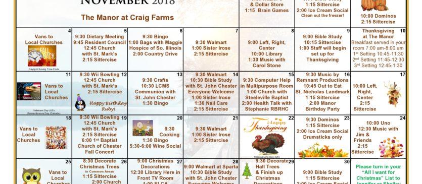 mcf-november-calendar-page0001