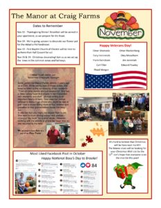mcf-november-newsletter-page-0
