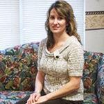 Shelly Bollman -Administrator