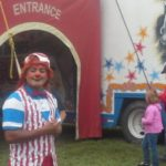 circus-2-980x587