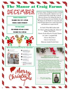 mcf-december-newsletter