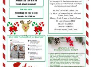 mcf-december-newsletter