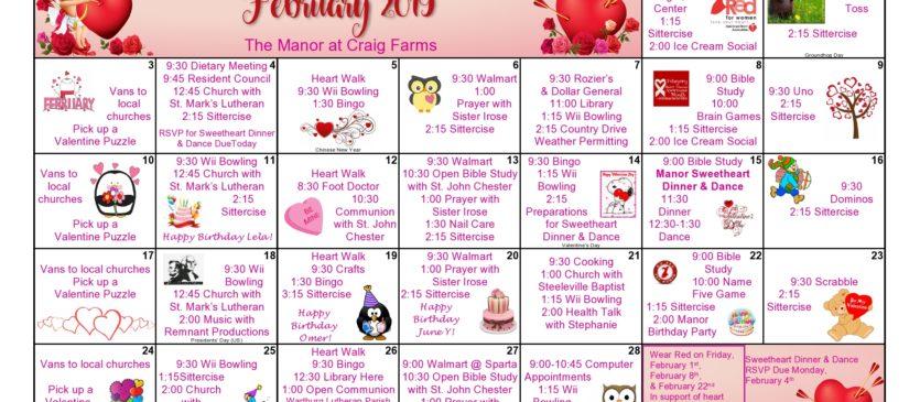 mcf-february-2019-calendar-page0001