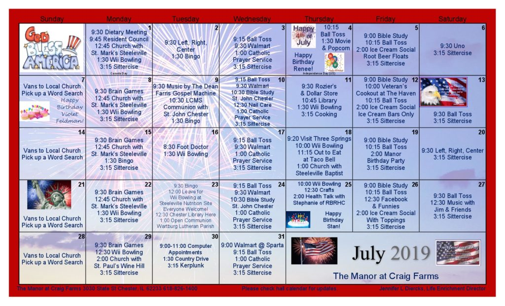 mcf-july-activity-calendar
