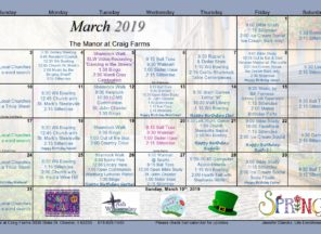 mcf-march-2019-calendar-page0001