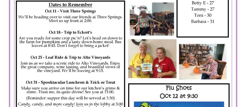 mcf-october-newsletter-page-0
