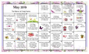 _may19_adobe_calendarsmcf